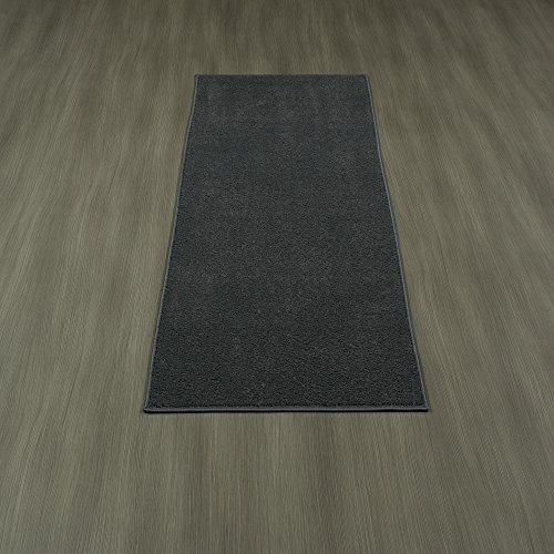 Berrnour Collection Non slip rubber backing Bathroom product image