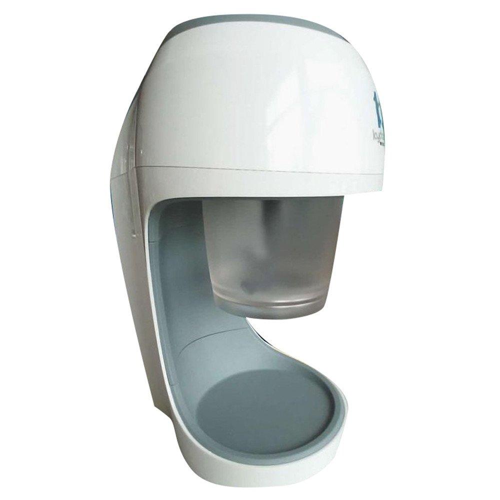 Dental Hard Plaster Mixer Blender 110V
