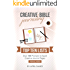 Creative Bible Journaling: Top Ten Lists: Over 100 Prompts to Spark Creative Journal Pages: For All Ages (Journaling Prompts Book 2)