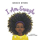 #10: I Am Enough