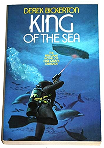 Amazon | King of the Sea | Der...