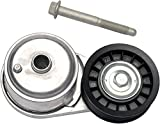 Continental Elite 49203 Accu-Drive Tensioner Assembly