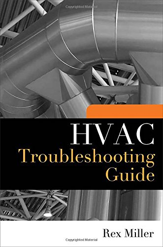 Download HVAC Troubleshooting Guide (Mechanical Engineering