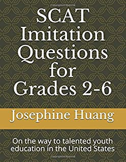 Elementary scattm workbook grades 2 3 aristotle circle scat imitation questions for grades 2 6 on the way to talented youth education fandeluxe Images