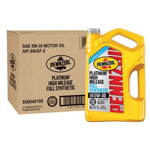 pennzoil-550045195-platinum-5-quart-5w-30-high-mileage-motor-oil-jug-3pk