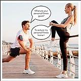 Humorous Greeting Card CM 081384