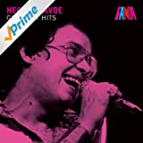 Hector Lavoe - Greatest Hits