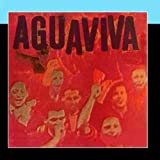 Aguaviva: 12 Who Sing Of Revolution by Aguaviva
