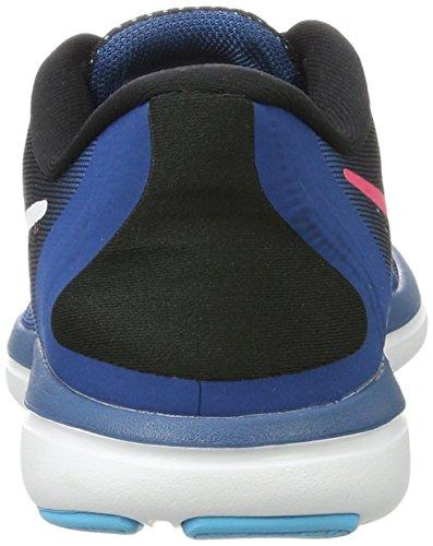 Black 2 Lady Eclipse Nike Lunar Running Shoes nwA47CYq6x