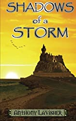Shadows of a Storm (The Storm Trilogy) (Volume 2)