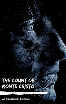 The Count of Monte Cristo (Book Center) [The 100 greatest novels of all time - #6] by [Dumas, Alexandre]