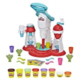 Play-Doh Ice Cream Maker Arts and Crafts