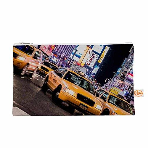 Kess eigene 12,5x 21,6cm Juan Paolo Rush Hour Alles Tasche–Reisen