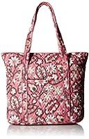 Vera Bradley Vera Tote Bag