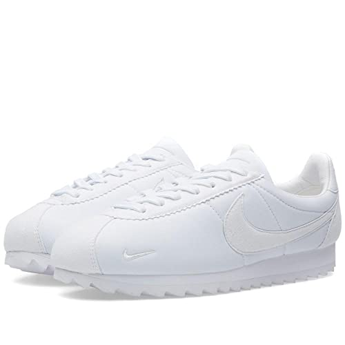 Nike Classic Cortez Shark Low SP, Zapatillas de Running para Hombre: Amazon.es: Zapatos y complementos