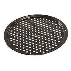 Nordic Ware Pan