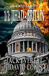 1/1: Jihad - Britain
