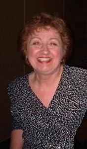Annette Blair