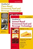 Handbook of Fermented Food and Beverage, Second Edtiion, , 1466561459