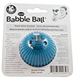 Pet-Qwerks-Talking-Babble-Ball-Dog-Toy