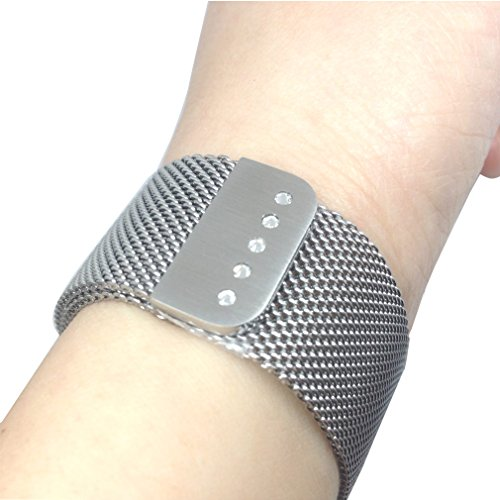Diamond Apple Watch Band Amazon