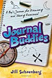 Journal Buddies, Jill Schoenberg, 0976862328