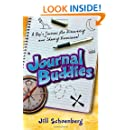 Journal Buddies: A Boy's Journal for Discovering and Sharing Excellence