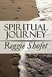 Spiritual Journey, Reggie Shofet, 1615827935