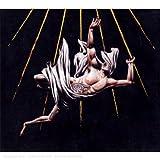 Fas - Ite Maledicti in Ignem Aeternum by Deathspell Omega (2007-07-22)
