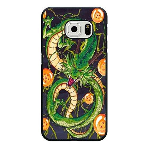 Galaxy s7 edge case,Custom Dragon Ball Z Protective Case For Samsung Galaxy s7 edge High Quality PC Cover