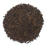 hawaii ice flavor - The Tea Farm - Puerh Hazelberry Puerh Tea - Loose Leaf Puerh Tea (2 Ounce Bag)