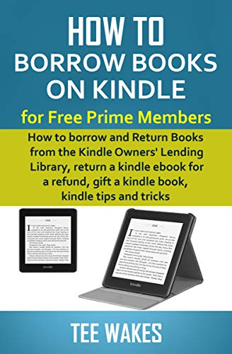 digital library loan - 4