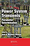 Cheap Textbook Image ISBN: 9781420065299
