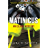 Matinicus (Island Mystery Series Book 1)