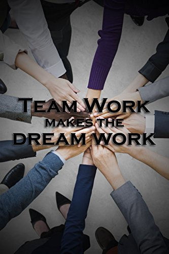 Team Work Poster Motivational Poster Inspirational Poster 24