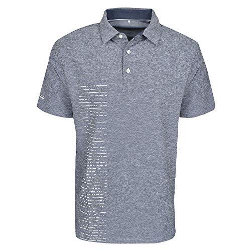 9cf3832242 Sligo Golf- Liam Polo Navy