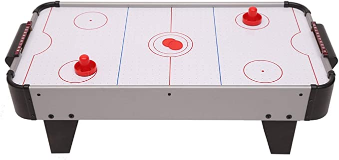 Baianju Table Hockey Table Air Hockey En La Mesa Mesa De Hockey ...