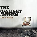 The B-Sides [Limited Colored Edition] [Vinyl LP]