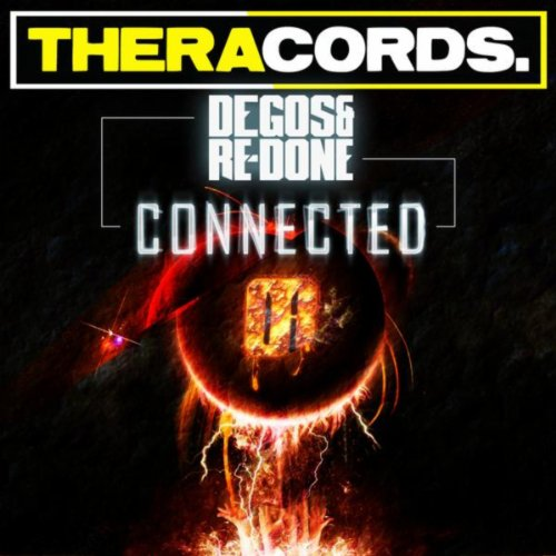 Degos And Re-Done - Demon Haunted-(THER159)-WEB-2015-SRG Download