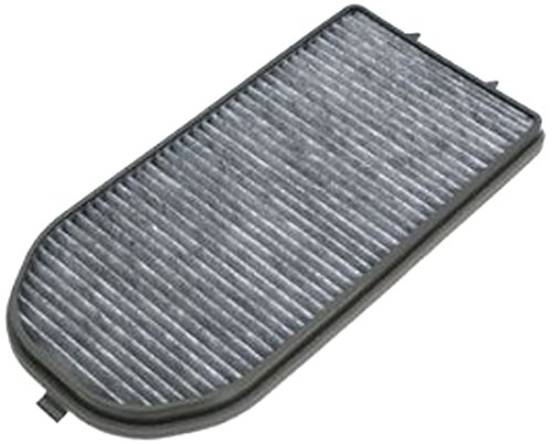 NPN ACC Cabin Filter for select  BMW models