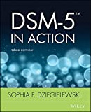 img - for DSM-5 in Action book / textbook / text book