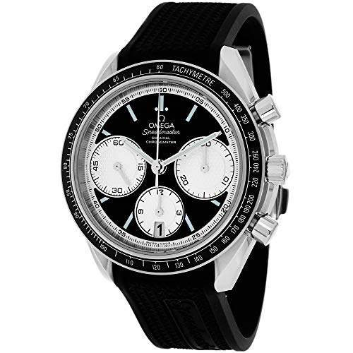 Omega-Speedmaster-Racing-Automatic-Movement-Black-Dial-Mens-Watches-32632405001002