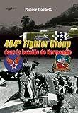 404th Fighter Group, Phillippe Trombetta, 2840483696