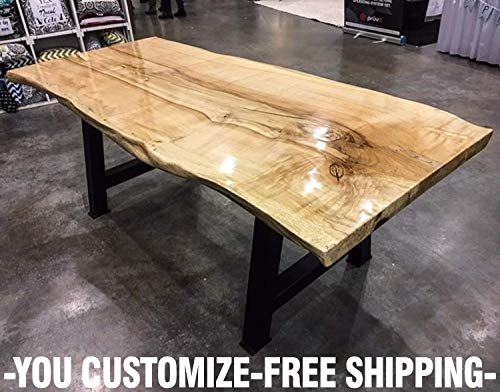 (wood table, wood table top, wood slab coffee table, wood slab serving board, wood slab table, wood slab end table, live edge wood slab, live wood slabs, wood slabs bulk, wood slabs large)