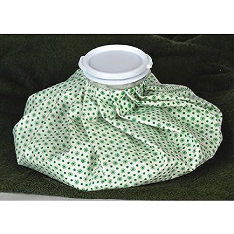 Amazon.com: Estilo antiguo bolsa de hielo: Kitchen & Dining