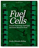 Fuel Cells: Current Technology Challenges and Future Research Needs