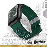 Harry Potter - Slytherin Smartwatch Band