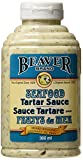 Tartar Sauces Review and Comparison