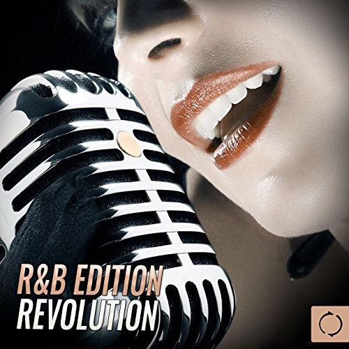 Download karaoke on karaoke-version. Com youtube.