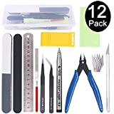 Gundam Model Tool Kit Gundam Modeler Basic Tools